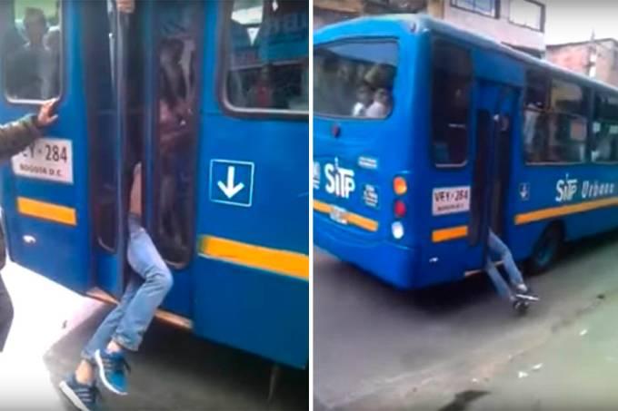motorista_onibus_prende_ladrao