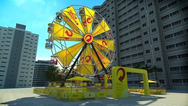 roda-gigante-no-largo-da-batata-bx