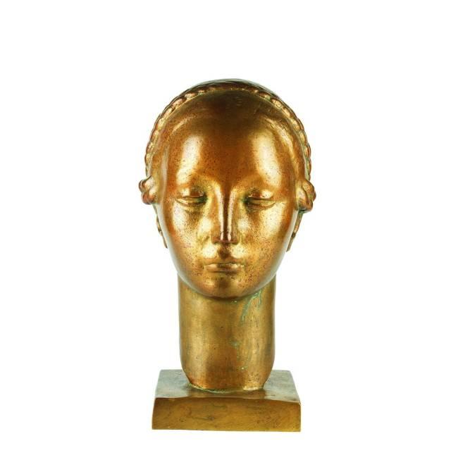 Tesouros Paulistas: coleção de objetos em exposição na Fiesp (Foto: Valentino Fialdini)