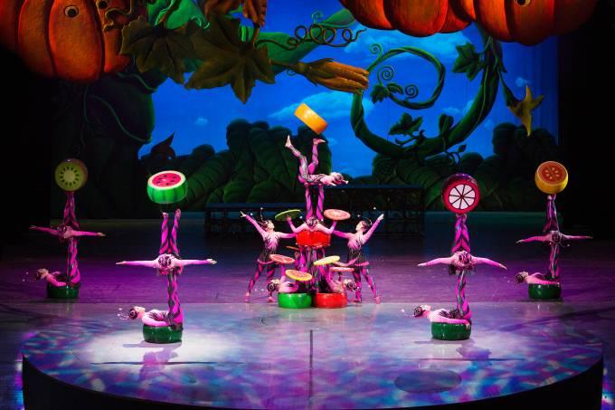 shenyang-acrobatic-troupe