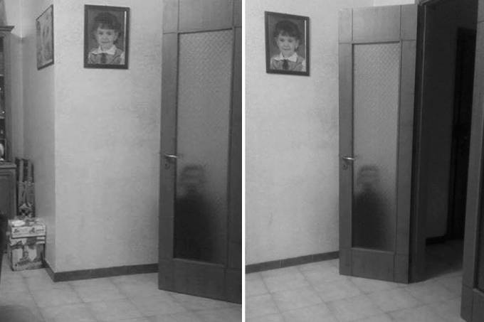 sombra_assustadora