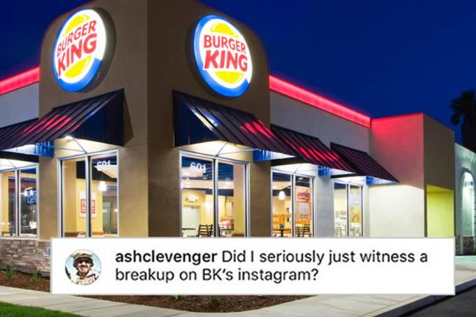 traicao_burger_king_02