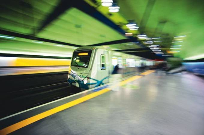 17842_metro