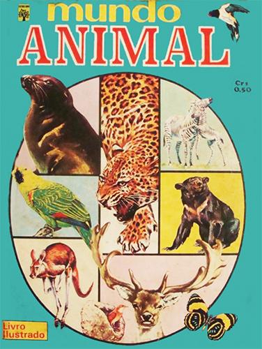 album-mundo-animal