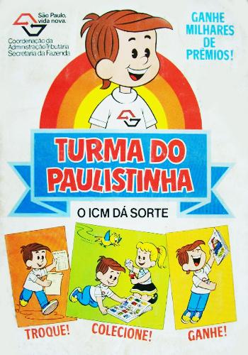 album-turma-do-paulistinha