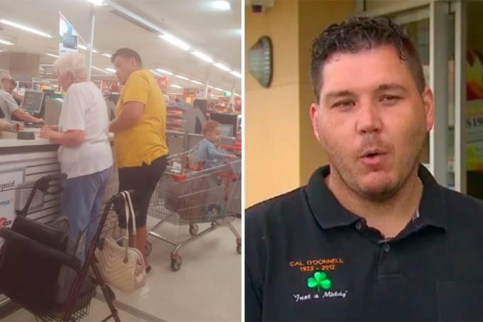 compras-supermercado