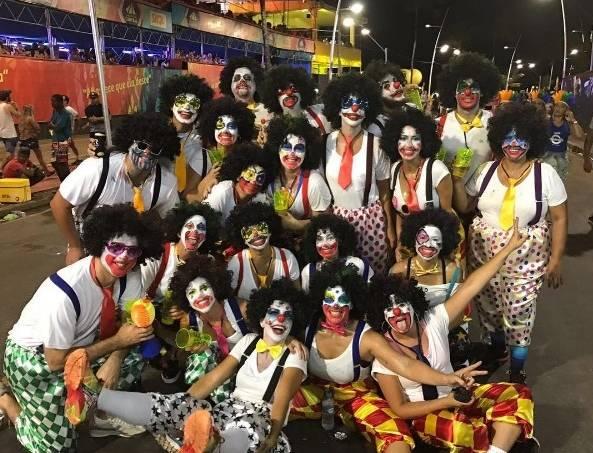 ivete-carnaval-1