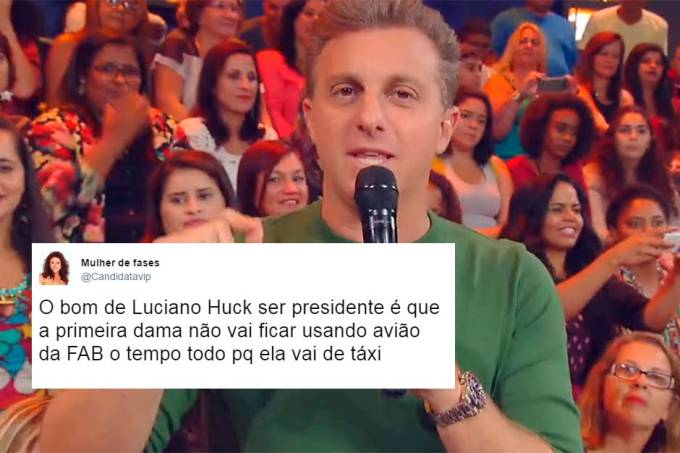 luciano-huck-presidente