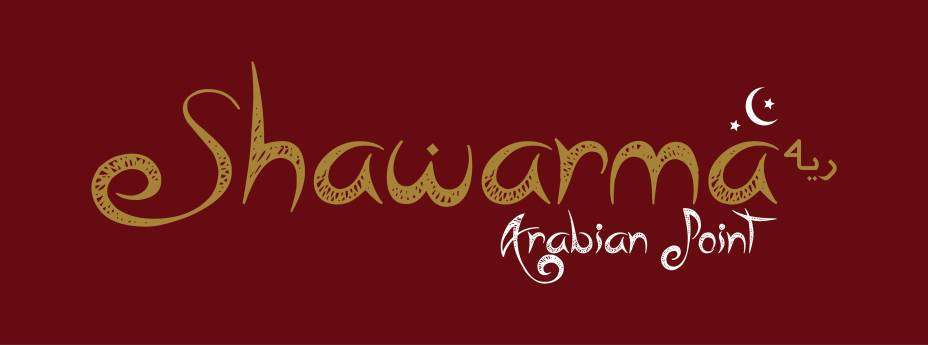 Shawarmaria Arabian Point