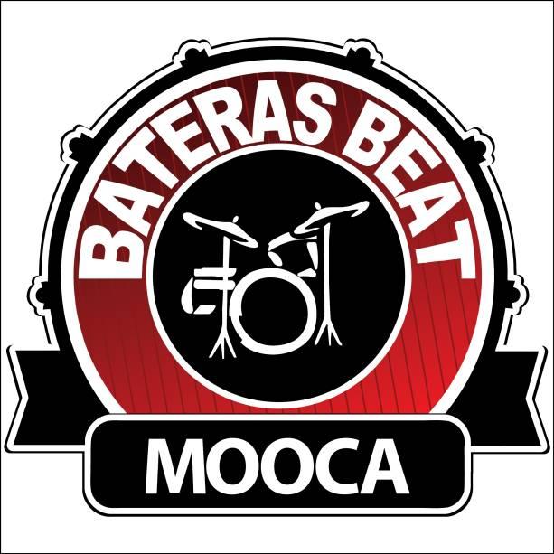 Escola de Música Bateras Beat Mooca