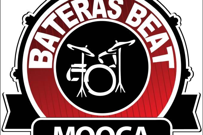 Bateras Beat Mooca