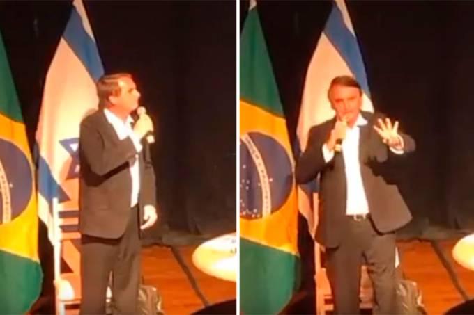 bolsonaro-comentario-polemico-hebraica