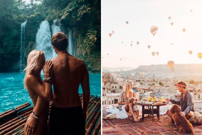 casal-instagram-dinheiro