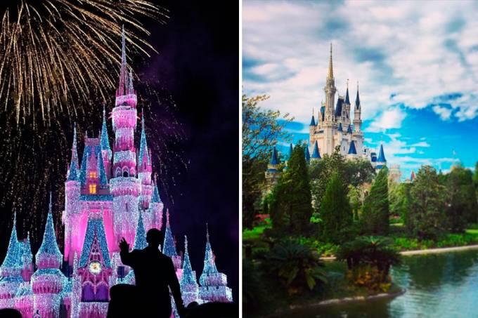 castelo-inspirou-cinderella-disney