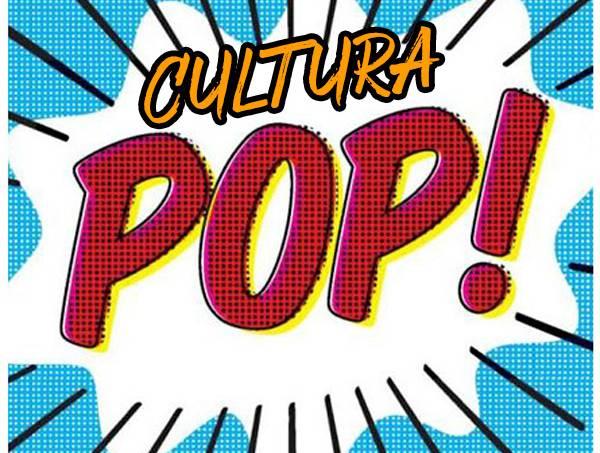 culturapop