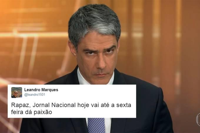 jornal-nacional12-04-2017