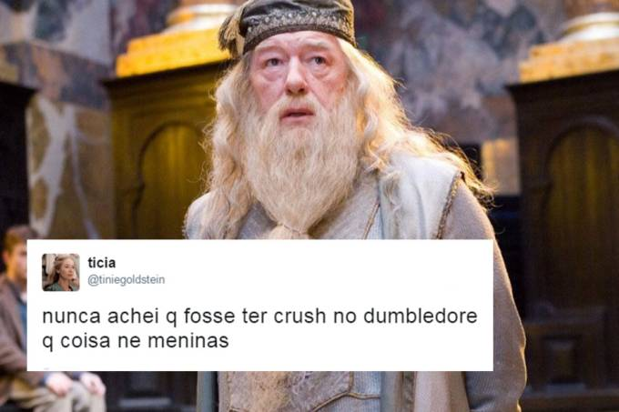 jude-law-novo-dumbledore