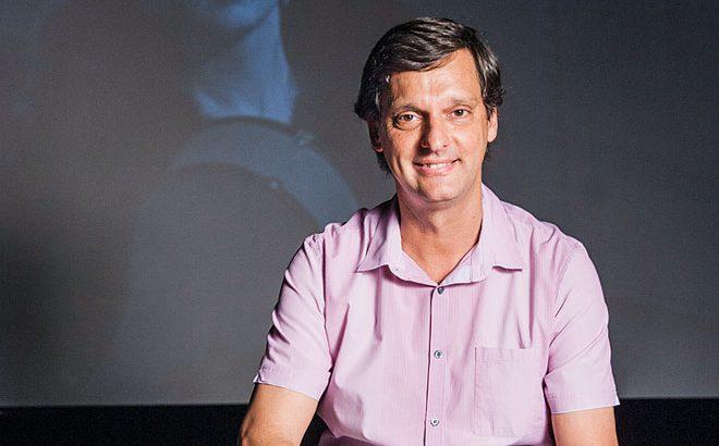 André Sturm