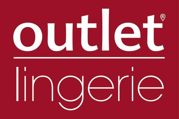 Outlet Lingerie
