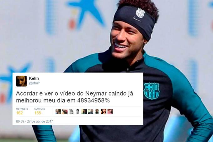 neymar-caindo-video-viral