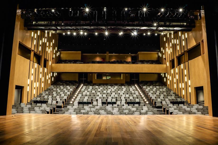 Teatro Opus