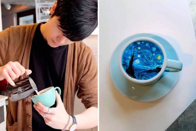 baristas-cafe-obras-de-arte
