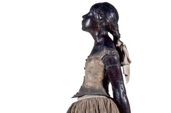 Degas – Quatro bailarinas em cena – 426 E.tiff
