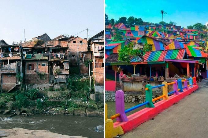favela-vila-do-arco-iris