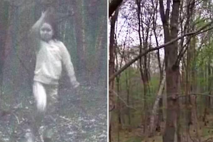 foto-fantasma-falsa