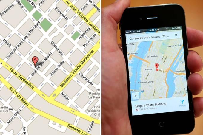 google-maps-novidade