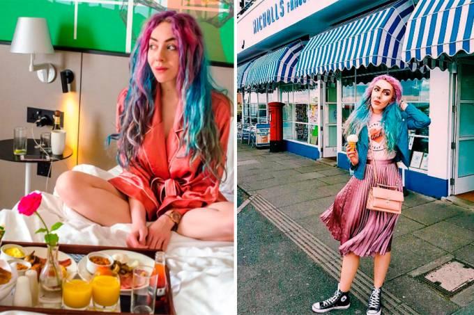 jovem-cabelo-arco-iris