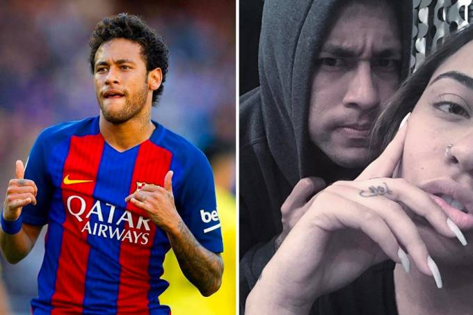neymar-clique-raro-dia-das-maes
