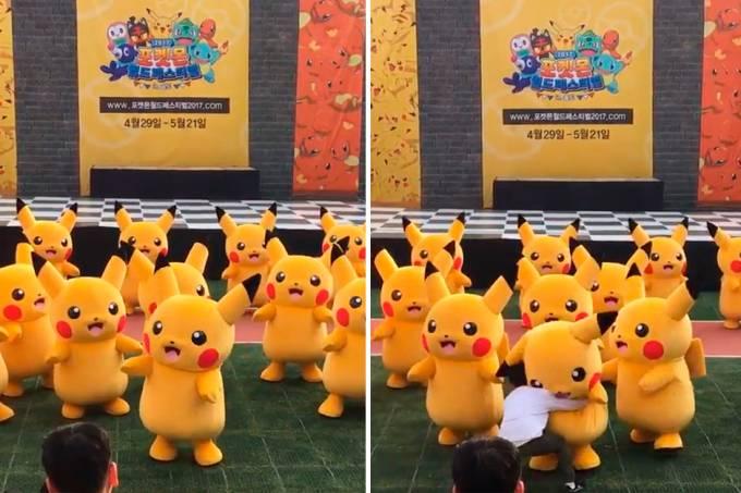 pokemon-acidente-video-sucesso-twitter