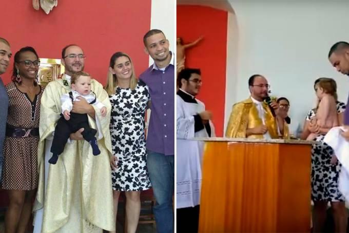 reacao-bebe-batismo-sucesso-facebook