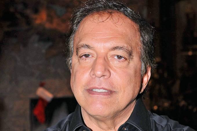 Claudio Pessutti
