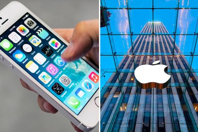 apple-iphone8-novidade-01