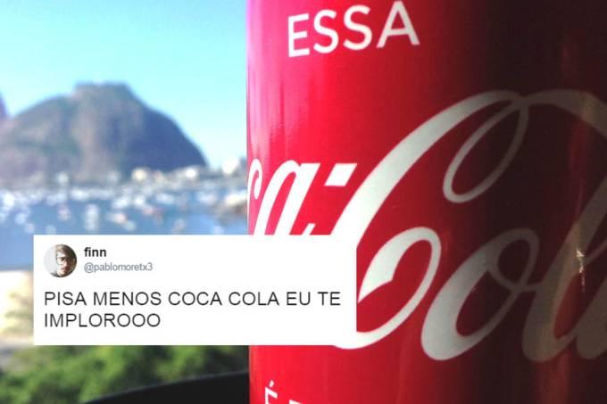 coca-cola-dia-do-orgulho-lgbt