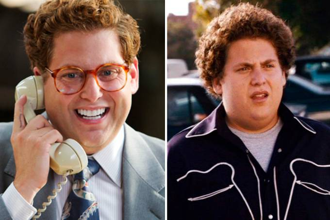 jonah-hill-transformacao