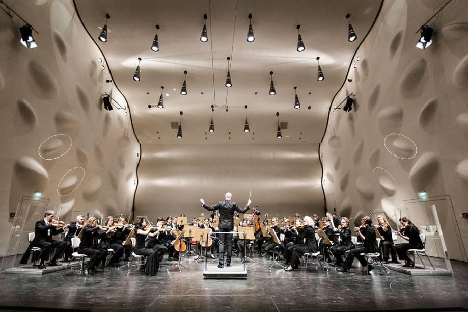 Orquestra de Câmara de Potsdam