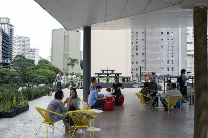 Rooftop_Red Bull Station (2)
