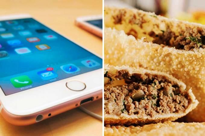 smartphone-pastel