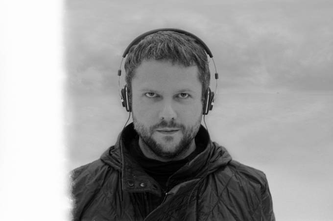 Soundtrack – Selton Mello por Oskar Metsavaht (3)