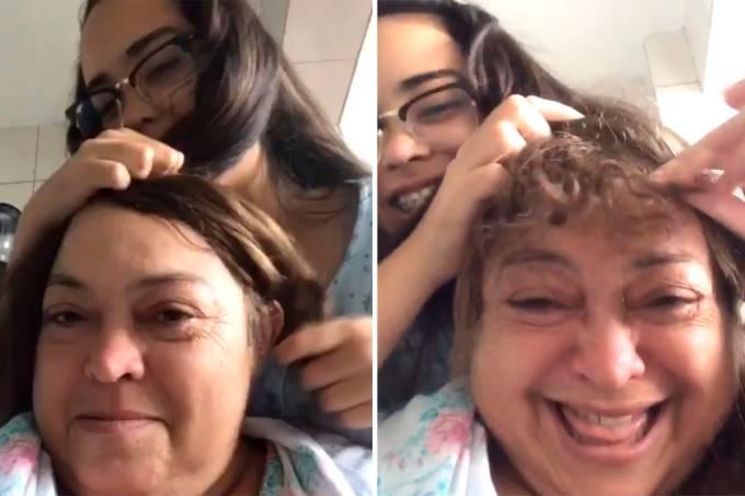 video-cabelo-mae-cancer