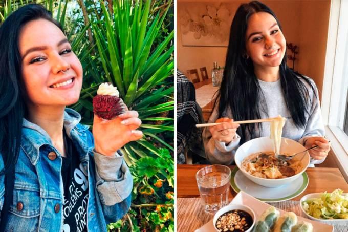 blogueira-vegana-antes-depois-instagram-01