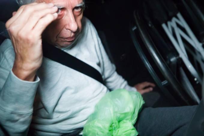 TJ manda Abdelmassih de volta à prisão