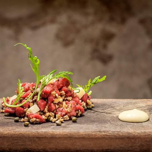 Nino Cucina