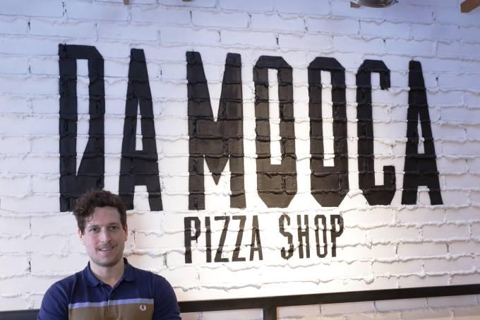 Da_Mooca_Pizza_Shop_Fellipe_Zanuto