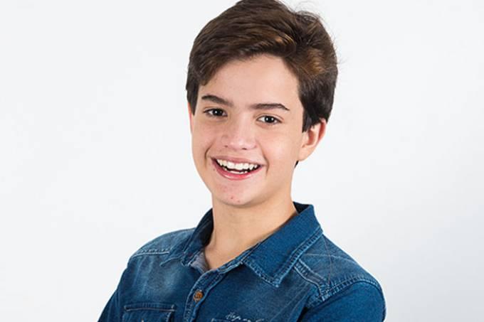 Davi Braga