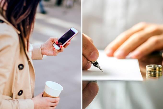 divorcio-aplicativo-mensagem-01