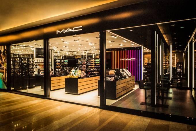 fachada-loja-MAC